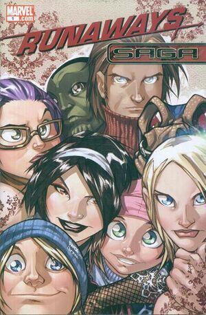Runaways Saga Vol 1 1.jpg