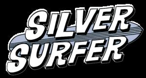 Silver Surfer (2014) Logo.png