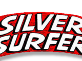Silver Surfer Vol 1