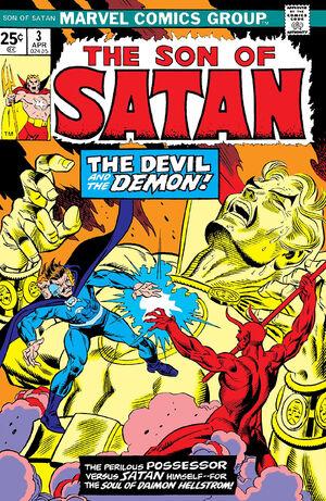 Son of Satan Vol 1 3.jpg
