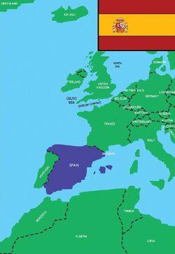 Spain from Marvel Atlas Vol 1 1 0001.jpg