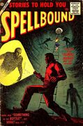 Spellbound Vol 1 32