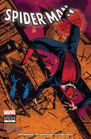 Spider-Man 1602 Vol 1 3