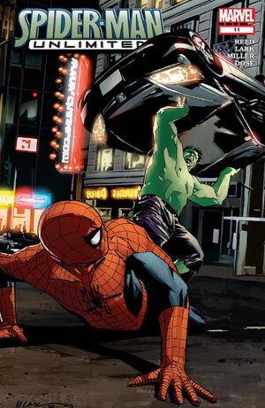 Spider-Man Unlimited Vol 3 11.jpg