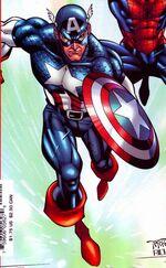 Steven Rogers (Earth-50302)
