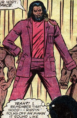 Stoneface (Earth-616) from Power Man and Iron Fist Vol 1 91 0001.jpg