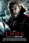 Thor (film) poster 0009
