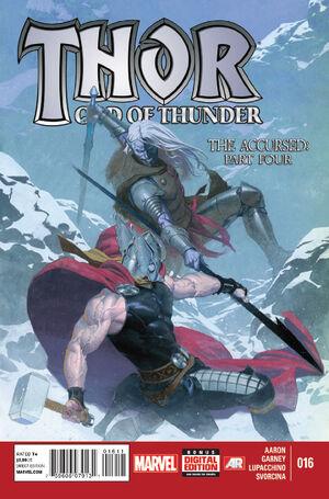 Thor God of Thunder Vol 1 16.jpg