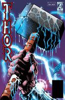 Thor Vol 1 494