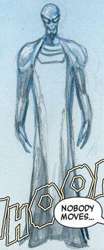 Ultron (Earth-12091)