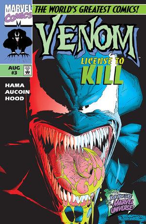 Venom License to Kill Vol 1 3.jpg