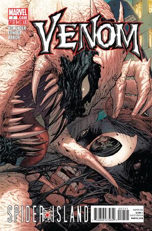 Venom Vol 2 7.jpg