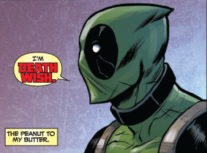 Victor von Doom (Earth-11638) from Deadpool Annual Vol 1 1 0001.png