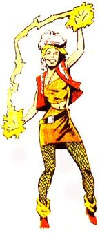 Wendy Sherman (Earth-616) from Official Handbook of the Marvel Universe Vol 3 1 0001.jpg