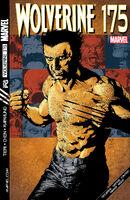 Wolverine Vol 2 175