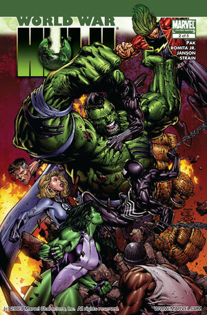 World War Hulk Vol 1 2.jpg