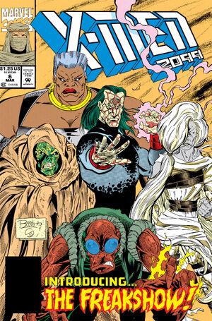 X-Men 2099 Vol 1 6.jpg