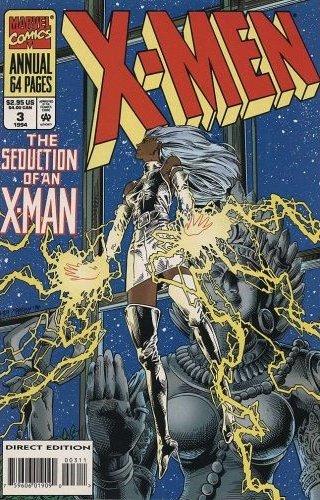 X-Men Annual Vol 2 3.jpg