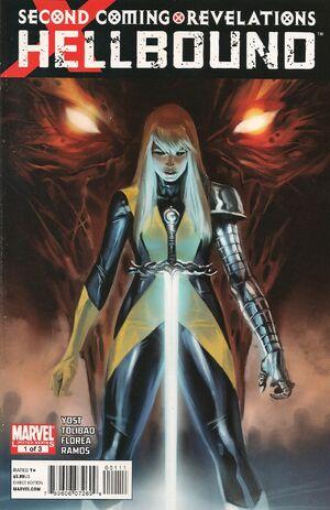 X-Men Hellbound Vol 1 1.jpg
