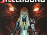 X-Men: Hellbound Vol 1 1