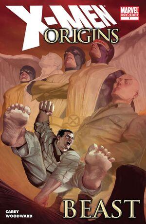 X-Men Origins Beast Vol 1 1.jpg