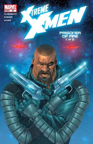 X-Treme X-Men Vol 1 40.jpg