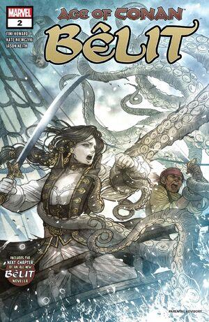 Age of Conan Bêlit Vol 1 2.jpg