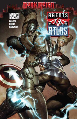 Agents of Atlas Vol 2 3.jpg