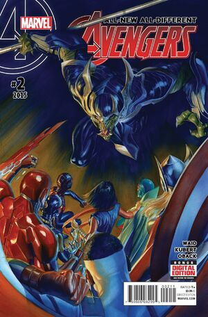 All-New, All-Different Avengers Vol 1 2.jpg