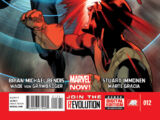 All-New X-Men Vol 1 12