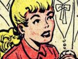 Ann Norton (Earth-616)
