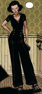 Anna (Earth-616) from Captain America and the First Thirteen Vol 1 1 0001.jpg
