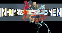 Arc - Inhumans vs. X-Men.jpg