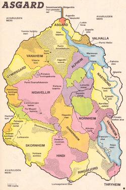 Asgardin kartta.png