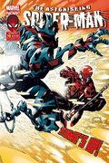 Astonishing Spider-Man Vol 4 18