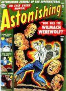 Astonishing Vol 1 17