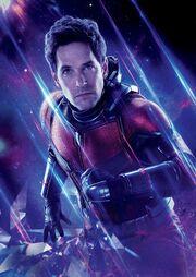 Avengers Endgame poster 052 Textless.jpg