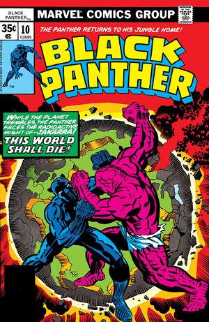 Black Panther Vol 1 10.jpg