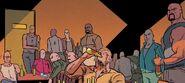 Bratva Boys (Earth-616) from Star-Lord Vol 2 1 001