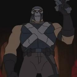 Brock Rumlow (Earth-12041) from Marvel's Avengers Assemble Season 4 20.png
