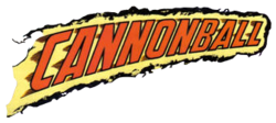 Cannonball logo.png
