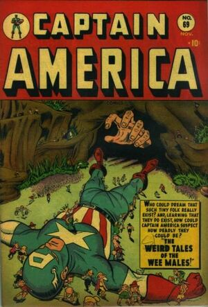 Captain America Comics Vol 1 69.jpg