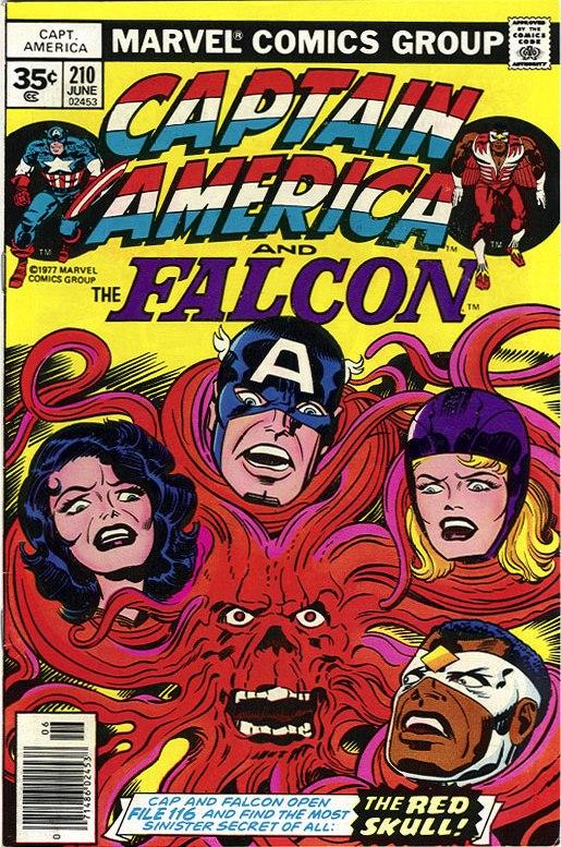 Captain America Vol 1 210 Variant.jpg