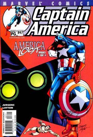 Captain America Vol 3 47.jpg