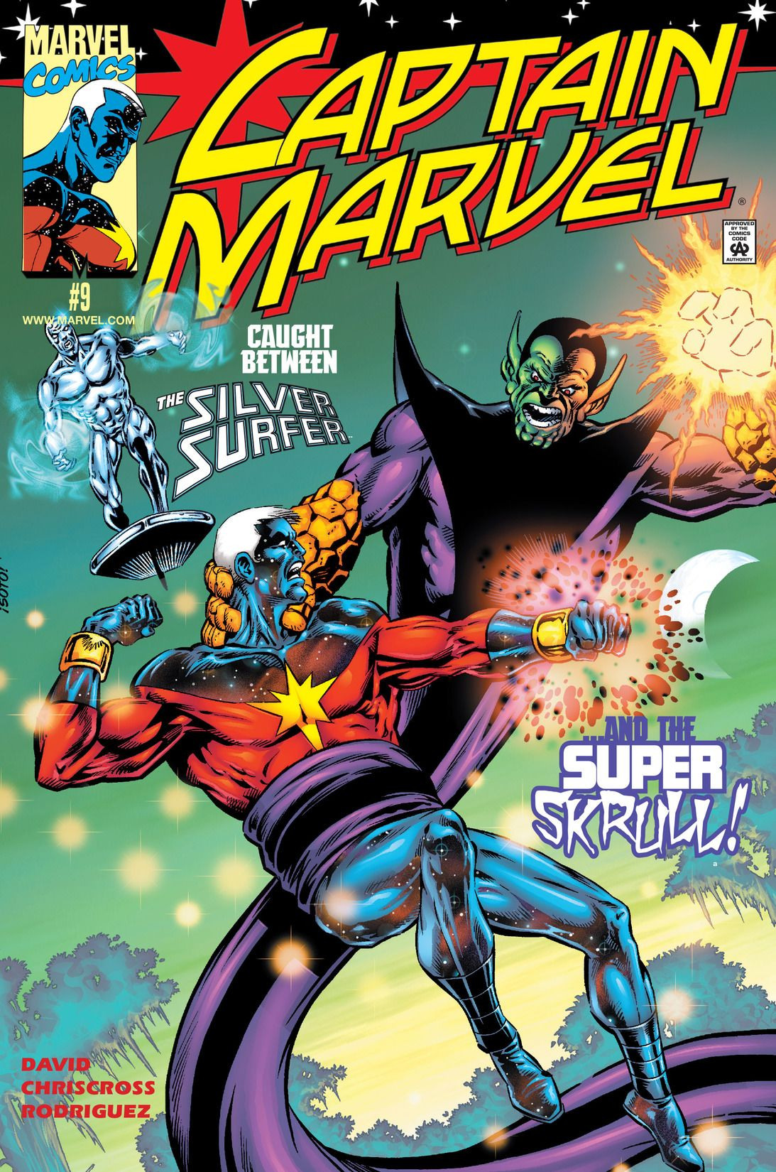 Captain Marvel Vol 4 9.jpg