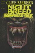 Clive Barker's Night Breed Vol 1 13