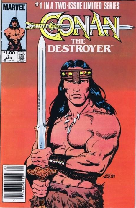 Conan the Destroyer Movie Special Vol 1 1 Canada Variant.jpg