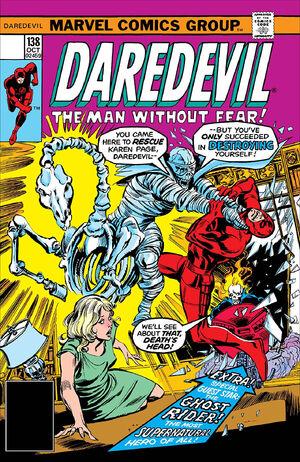 Daredevil Vol 1 138.jpg