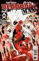 Deadpool Max Vol 1 8