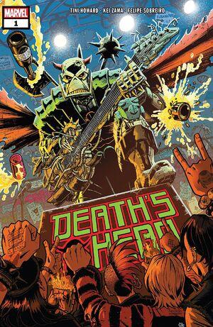 Death's Head Vol 2 1.jpg